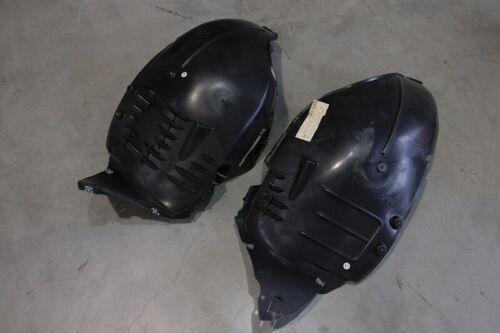W221 Front Fender Cover intérieur LH RH 221 690 3130 1830