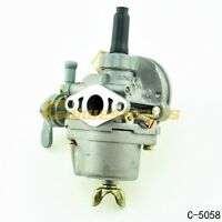 Carb Robin Subaru Ec04 Engine Carburetor