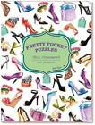 Chic Crossword: Over 100 Puzzles by Parragon (Paperback, 2014)