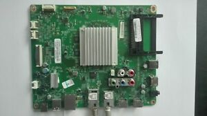 715G8709-M0B-B01- 005K MAINBOARD TV PHILIPS LED43PUS6503/12 PANEL CODE 186
