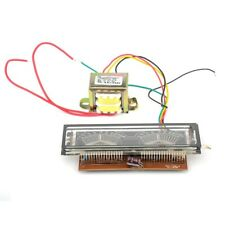 Vfd Display Vu Level Meter Indicator Music Audio Spectrum Display Ac220v Top
