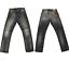 B-Ware-Nudie-Herren-Jeans-Hose-Regular-Tapered-Straight-Fit-UVP-139 Indexbild 18
