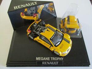 Original-Renault-Megane-Sport-trofeo-Norev-1-43-7711425979