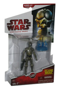 Star-Wars-The-Clone-Wars-Animated-4-A7-Action-Figure-CW13