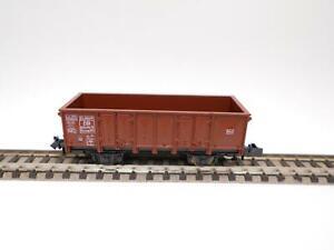 ROCO-N-Offener-Gueterwagen-39622