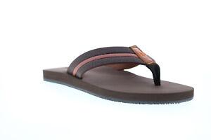 Tommy-Bahama-Taheeti-TB7S00067-Mens-Brown-Slip-On-Flip-Flops-Sandals-Shoes