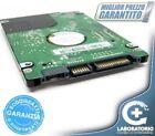 HARD DISK SATA 2,5 120GB WD SEAGATE HITACHI TOSHIBA PC HDD HD NOTEBOOK GARANZIA