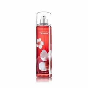 Bath-and-Body-Works-Japanese-Cherry-Blossom-Body-Mist-236ml