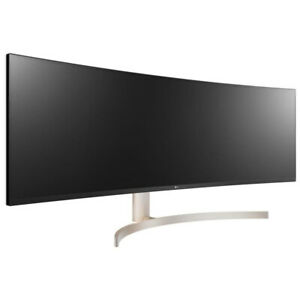 LG-49-034-Class-32-9-UltraWide-Dual-QHD-IPS-Curved-LED-Monitor-49-034-Diagonal
