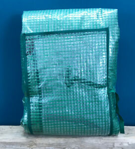 Selections-3m-Polytunnel-Reinforced-Replacement-Cover