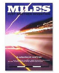 Miles-Just-Another-Invention-A-Collection-of-Road-Trips-DVD