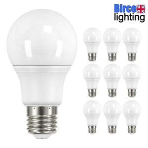 15 W Blacklight Ultra Violet Lampe Ampoule BC B22 Baïonnette Raccord Haute Lumière UV