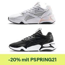 PUMA Nova Gleam Damen Sneaker
