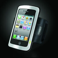 Iluv Icc215 Sports Armband For Iphone 4, & Free Shipping
