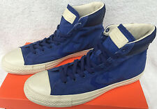converse star player mens size 9