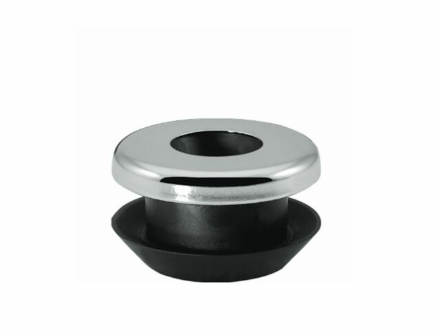 Gummi-Urinalverbinder für Urinaldruckspülrohre D=12-18mm D=3