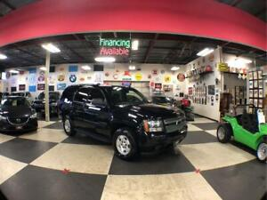 2014 Chevrolet Tahoe LS LS 4WD 8 PASSENGERS  BACKUP CAMERA RUNNING