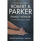 Family Honor by Robert B. Parker (Paperback, 2015)