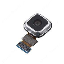 OEM Rear Facing Camera Part for Samsung Galaxy Alpha SM-G850F