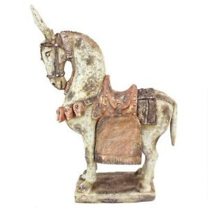 Image Is Loading 26 034 Chinese Riderless Tang Dynasty Horse Replica