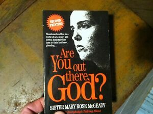 ARE-YOU-OUT-THERE-GOD-BOOK-SISTER-MARY-20-227