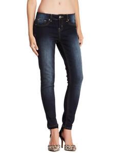 Genius Dark Jeans Request Request Wash Request Dark Genius Wash Jeans Jeans gBqE4
