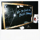 Who the Fuck Are Arctic Monkeys? [EP] [PA] by Arctic Monkeys (CD, Apr-2006, Domino)