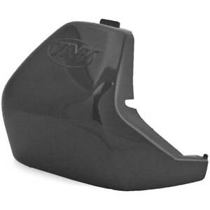Fairing-Saddle-Front-Black-Neutral-50-Speedfight-2-LC-Silversp-2005-2006