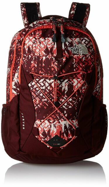 2719f1152 The North Face Women's Jester Laptop Backpack - 15