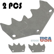 Manure Spreader Upper Paddle Fit For New Holland 195 520 Replace Part 86545565