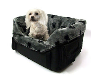 hundeautositz hunde autositz reise hundesitz transport. Black Bedroom Furniture Sets. Home Design Ideas