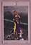 thumbnail 1 - Kobe Bryant 1999 METAL CHROME SPECIAL HOLOFOIL FLEER SKYBOX Card #115 - Mint!