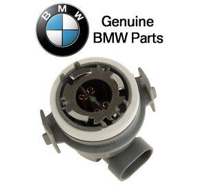 Bulb Socket Headlight High Beam For BMW 323i 328i 323Ci 328Ci 325Ci 325i 325xi