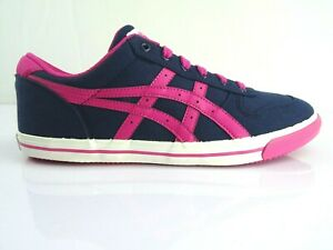 Asics-Tiger-Aaron-Unisex-Sneaker-Shoes-Sports-Shoes-Trainers-Casual-Shoes