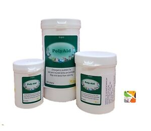 80g-PolyAid-For-Sick-Pet-Birds-Parrots-Immune-Support-For-Birds-Not-Feeding
