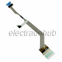 Dell Inspiron 1545 1546 Series Lcd Video Cable U227f 50.4aq03.001 Ld03