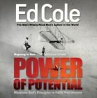 Power of Potential Workbook Maximize Gods Principles to Fulfill Your Dreams Edw
