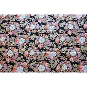 Japanese-tissue-coupon-55x49cm-flower-sauger-92-rinbu