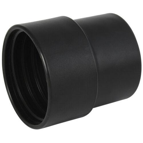 """Kelm One Touch en plásticos 2110-8725 1//4/"""" OD x 1//4/"""" NPT MACHO CODO PUSHIN"""