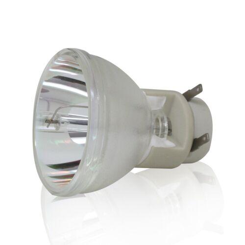 Compatible PRM35-LAMP for PROMETHEAN ActivBoard 178 PRM32 PRM-32 PRM33 PRM-33