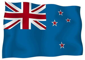 Sticker-decal-vinyl-decals-national-flag-car-new-zealand-luggage-ensign-bumper