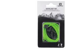7504da10e041 item 3 Salomon Quicklace Kit - Spare   Replacement Laces -  Black