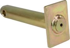 Pin Ar70865 Fits John Deere 4250 4255 4440 4450 4555