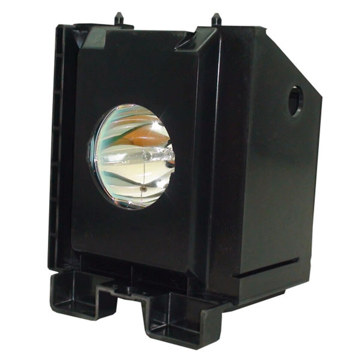 ORIGINAL SAMSUNG BP96-01099A BP9601099A LAMP IN HOUSING BRAND NEW!