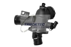 Trucktec Automotive Thermostat réfrigérant pour refroidissement 02.19.023