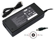 90W Laptop AC Adapter for HP Pavilion dv9000 DV9100