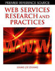 Web Services Research and Practices by IGI Global (Hardback, 2008)