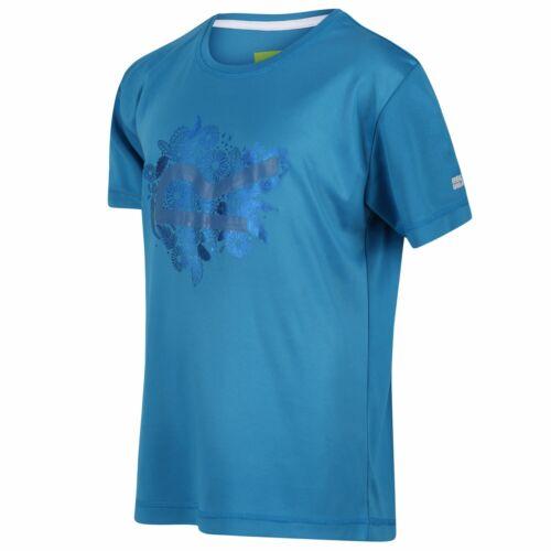 Regatta Alvarado V Kids T-Shirt