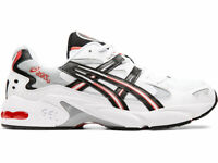 Deals on ASICS Tiger Mens Gel-Kayano 5 OG Shoes