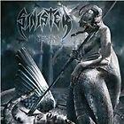 Sinister - Prophecies Denied (2009)